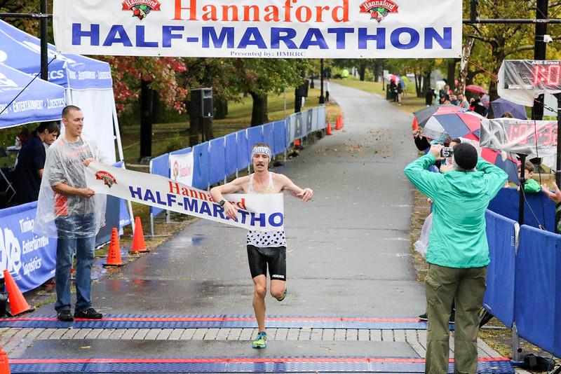 Half_Marathon-0009