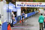 Half_Marathon-0018