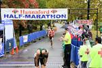 Half_Marathon-0024