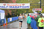 Half_Marathon-0017