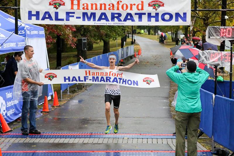 Half_Marathon-0008