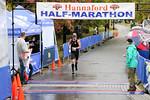 Half_Marathon-0021