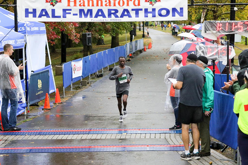 Half_Marathon-0012