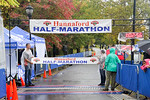 Half_Marathon-0002