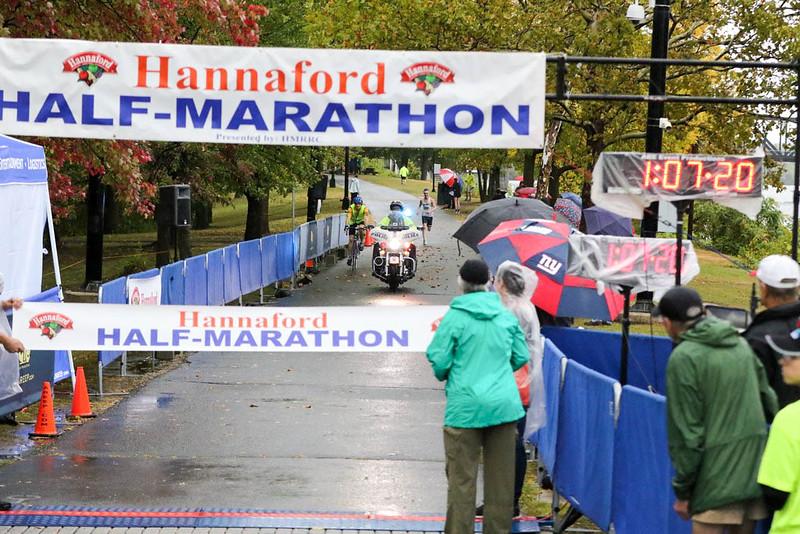 Half_Marathon-0003
