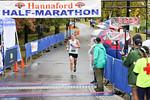 Half_Marathon-0015