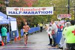 Half_Marathon-0020