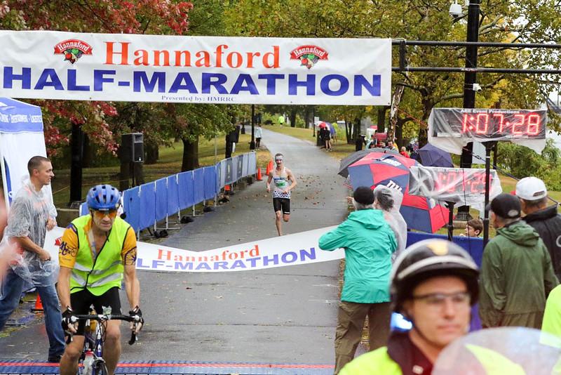 Half_Marathon-0004