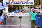 Half_Marathon-0007