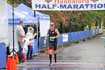 Half_Marathon-0022