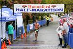 Half_Marathon-0019