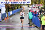 Half_Marathon-0016