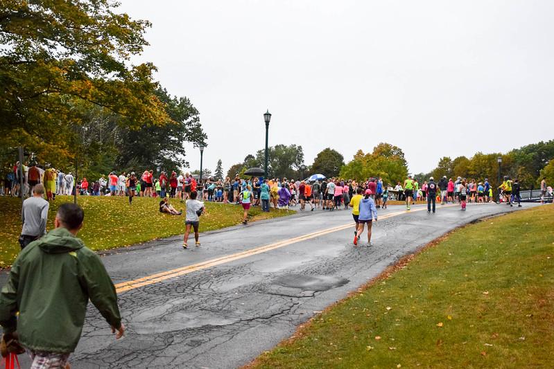 Marathon-0007