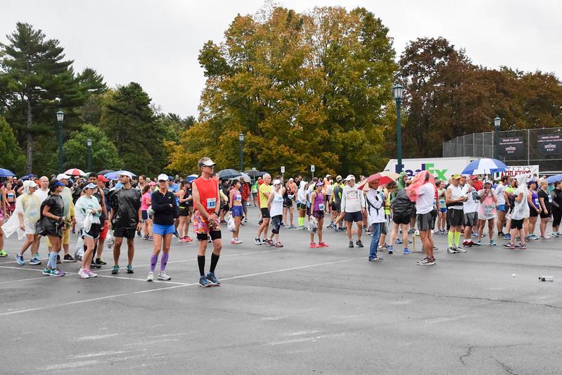 Marathon-0012