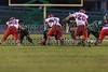 Monrovia vs Linton,Hadley Field, Monrovia, IN, 9/1/2017,  Photo by Eric Thieszen.