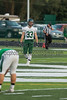 Monrovia vs Triton Central,Mendenhall Field, Fairland, IN, 9/8/2017,  Photo by Eric Thieszen.