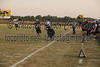 Monrovia vs Cascade,High School, Cascad, IN, 8/25/2017,  Photo by Eric Thieszen.