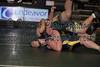 Mooresville @ Monrovia Wrestling, 1/10/2017,  Photo by Eric Thieszen.