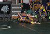 Mooresville @ Monrovia Wrestling, 1/10/2017,  Photo by Eric Thieszen.