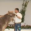 Montichiari_17_BS_L32A4347