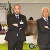 Montichiari_17_Candids_L32A4378