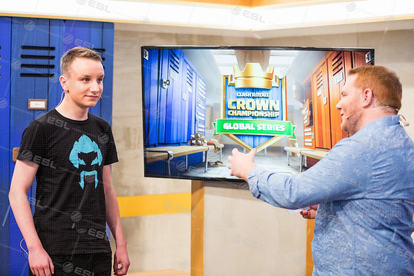 20170919_Steffie-Wunderl_Clash-Royale-Fall_01077