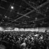 170924_Conor-Beattie_ESL-Arena-at-EGX_2012