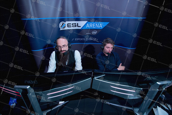 170922_Joe-Brady_ESL-Arena-at-EGX_0338
