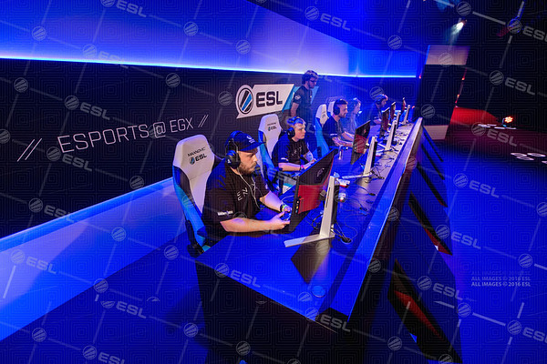 170922_Joe-Brady_ESL-Arena-at-EGX_0500