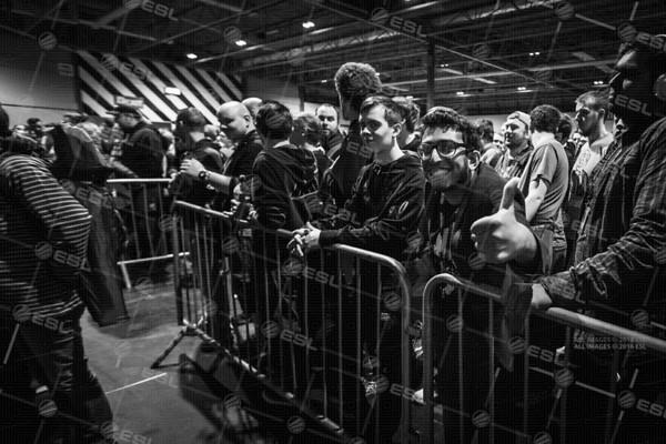 170924_Conor-Beattie_ESL-Arena-at-EGX_2019