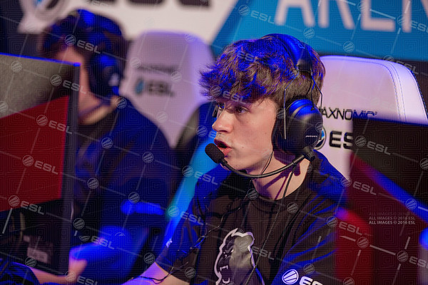 170922_Joe-Brady_ESL-Arena-at-EGX_0146