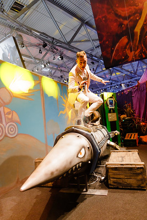 20170823_Neue-Bilder-Simon-Howar_Gamescom-Cologne_00176