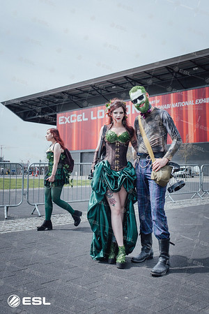 170528_Conor-Beattie_ESL-MCM-May-2017_8333