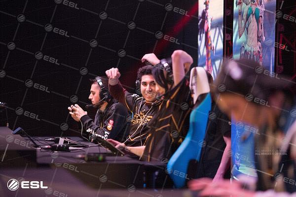 170519_Ravi-Lakhani_Vainglory-Spring-Championship_3876