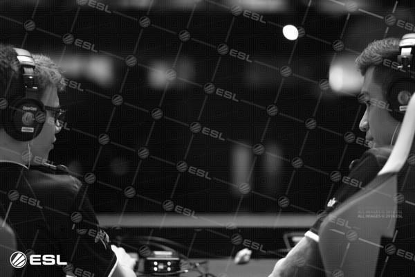 170521_Ravi-Lakhani_Vainglory-Spring-Championship_0181