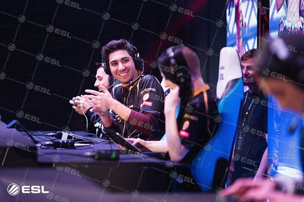 170519_Ravi-Lakhani_Vainglory-Spring-Championship_3883