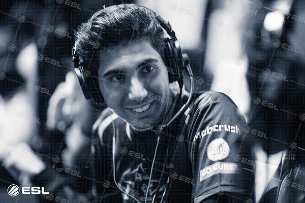 170521_Ravi-Lakhani_Vainglory-Spring-Championship_0562