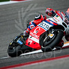 MotoGP-2017-Round-03-CotA-Friday-0188