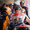 MotoGP-2017-Round-03-CotA-Saturday-1684