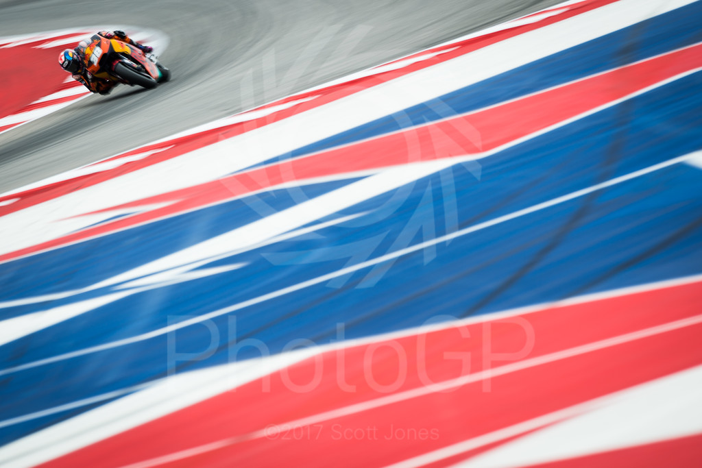 MotoGP-2017-Round-03-CotA-Saturday-1301