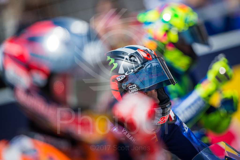 MotoGP-2017-Round-03-CotA-Sunday-0680