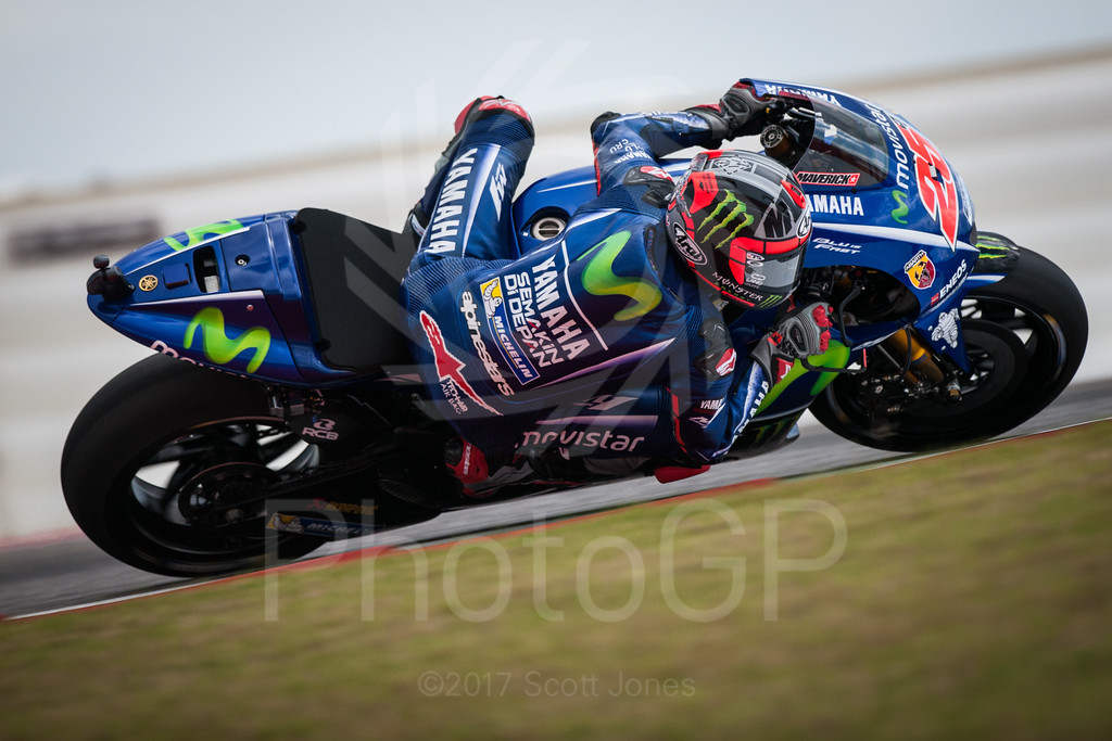 MotoGP-2017-Round-03-CotA-Friday-0677