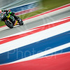 MotoGP-2017-Round-03-CotA-Saturday-1306