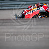 MotoGP-2017-Round-03-CotA-Friday-0225