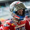 MotoGP-2017-Round-03-CotA-Friday-1181