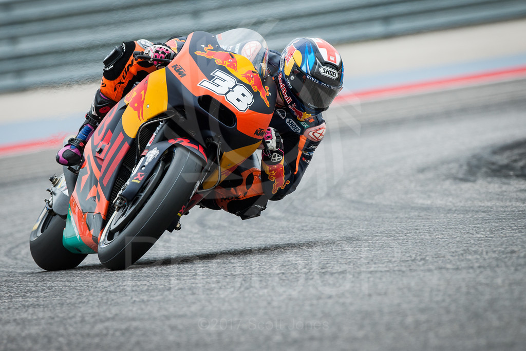 MotoGP-2017-Round-03-CotA-Saturday-0608