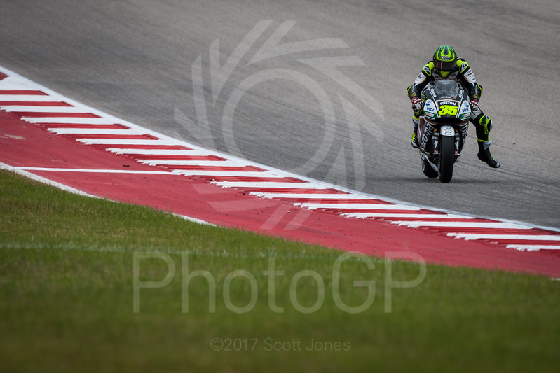 MotoGP-2017-Round-03-CotA-Saturday-0515
