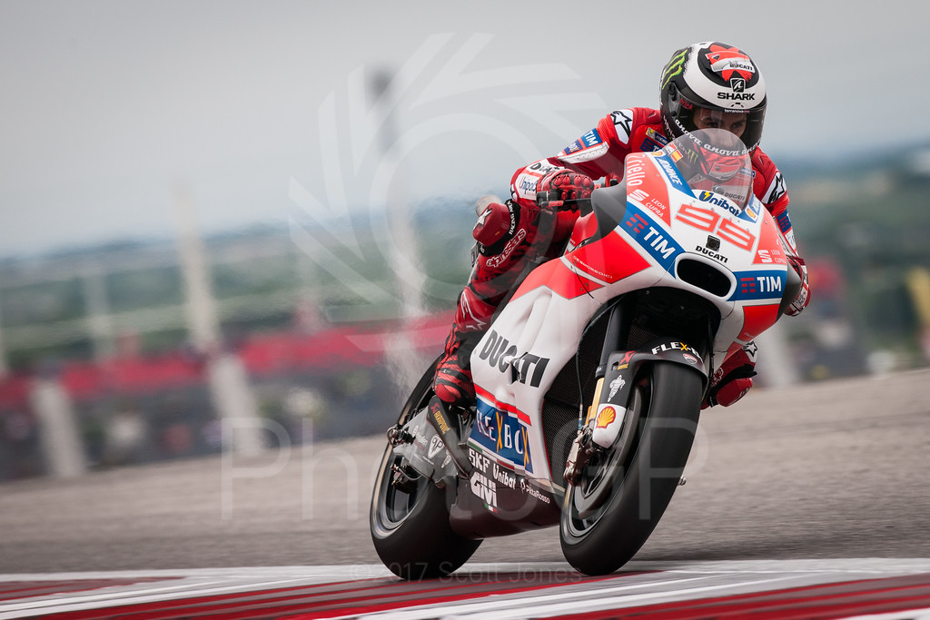 MotoGP-2017-Round-03-CotA-Saturday-0041