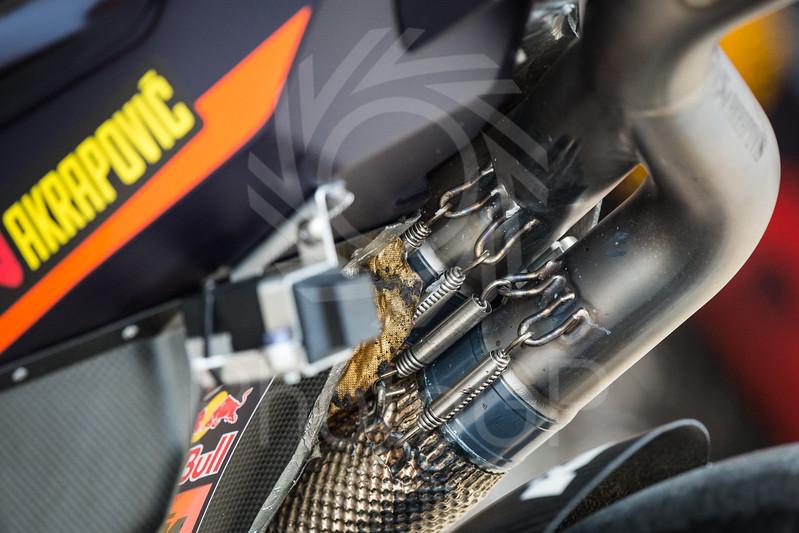 MotoGP-2017-Round-03-CotA-Saturday-0869