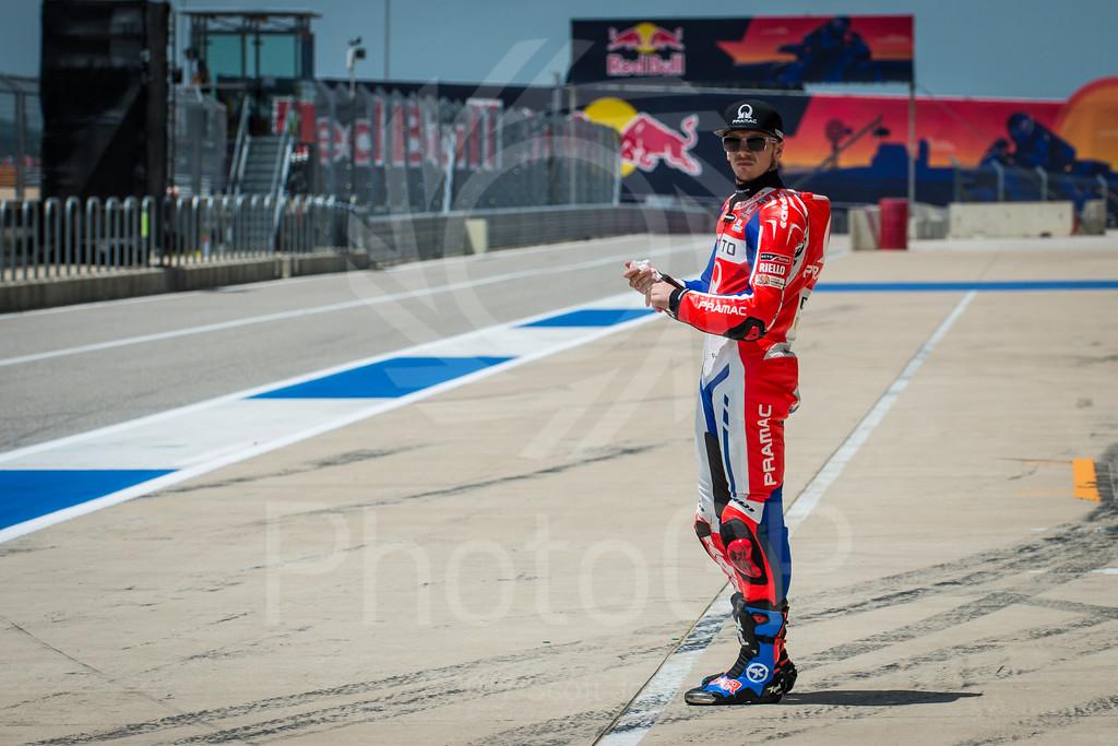 MotoGP-2017-Round-03-CotA-Friday-0932